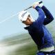 PGA Tour 2K21 review recenzija opis cover