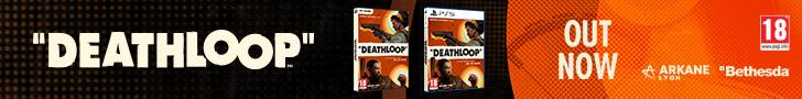 DeathLoop_728x90_OUT