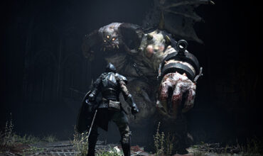 Demon's Souls Remake definitivno stiže i na PC
