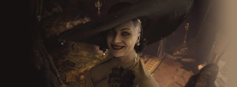 Resident Evil Village će biti detaljno prikazan 21 januara