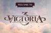 Victoria 3 zvanično predstavljena