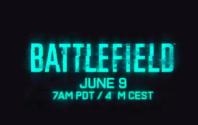 Battlefield 6 predstavljanje zakazano za 9. jun